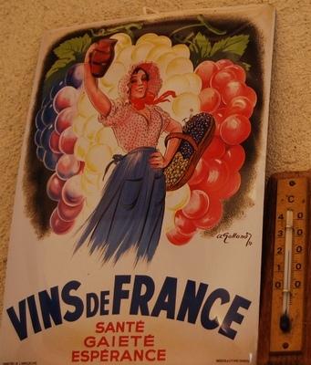vins-de-france.jpg
